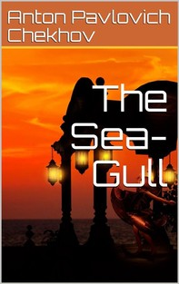 The Sea-Gull - Librerie.coop