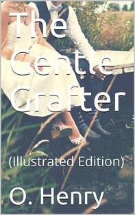 The Gentle Grafter - Librerie.coop