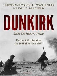 Dunkirk - Librerie.coop