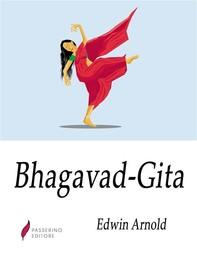 Bhagavad Gita - Librerie.coop