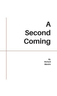 A Second Coming - Librerie.coop