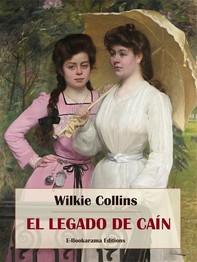El legado de Caín - Librerie.coop