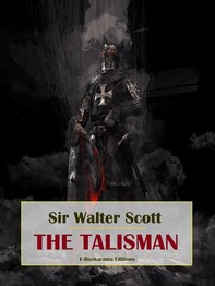 The Talisman - Librerie.coop