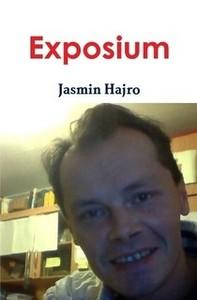 Exposium - Librerie.coop