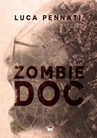 Zombie DOC - Librerie.coop