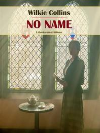 No Name - Librerie.coop