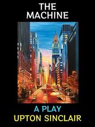 The Machine - Librerie.coop