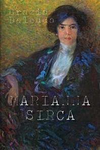 Marianna Sirca - Librerie.coop