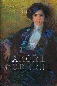 Amori moderni - Librerie.coop