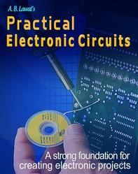 Practical Electronic Circuits - Librerie.coop