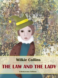 The Law and the Lady - Librerie.coop