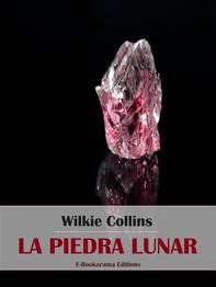La Piedra Lunar - Librerie.coop