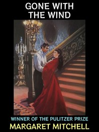 Gone with the Wind - Librerie.coop