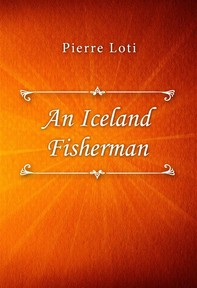 An Iceland Fisherman - Librerie.coop