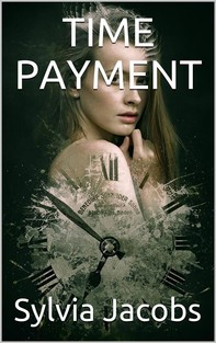 Time Payment - Librerie.coop