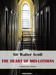 The Heart of Mid-Lothian - Librerie.coop