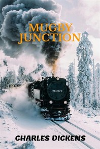 Mugby Junction  - Librerie.coop