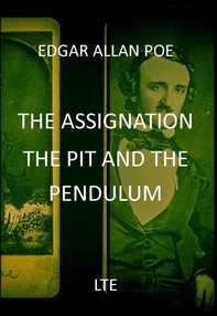 The assignation/The pit and the pendulum - Librerie.coop