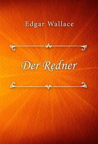 Der Redner - Librerie.coop