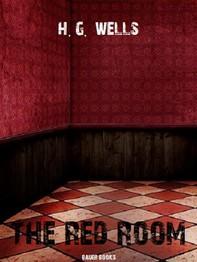 The Red Room - Librerie.coop