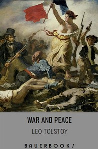 War and Peace - Librerie.coop