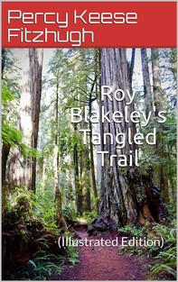 Roy Blakeley's Tangled Trail - Librerie.coop