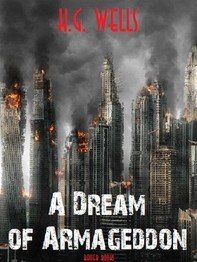 A Dream of Armageddon - Librerie.coop
