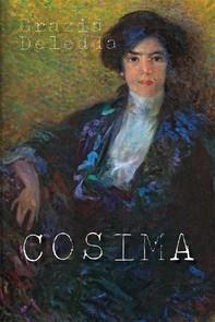 Cosima - Librerie.coop