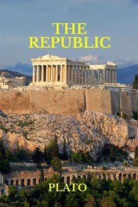 The Republic  - Librerie.coop