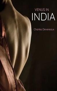 Venus in India - Librerie.coop