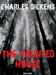 The Haunted House - Librerie.coop