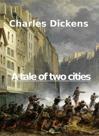 A Tale of Two Cities - Librerie.coop