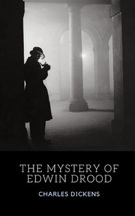 The Mystery of Edwin Drood - Librerie.coop