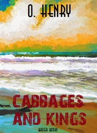 Cabbages and Kings - Librerie.coop