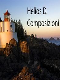 Cimarosa Si dice dalla gente trascrizione per canto e pianoforte - Librerie.coop