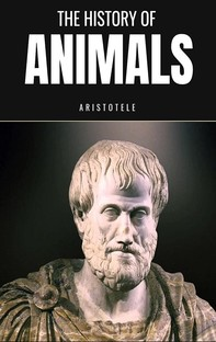 The History of Animals - Librerie.coop