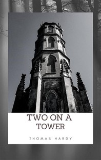 Two on a Tower - Librerie.coop