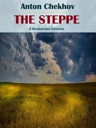 The Steppe - Librerie.coop