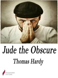 Jude the Obscure - Librerie.coop