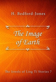 The Image of Earth - Librerie.coop