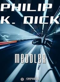 Meddler - Librerie.coop