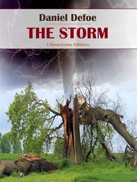 The Storm - Librerie.coop