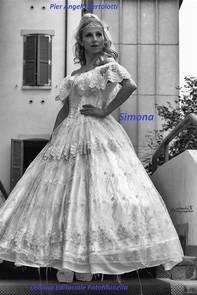 Simona - Librerie.coop