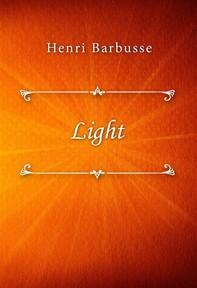 Light - Librerie.coop