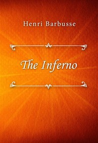 The Inferno - Librerie.coop