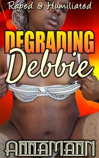 Degrading Debbie - Librerie.coop
