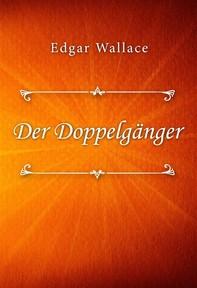 Der Doppelgänger - Librerie.coop