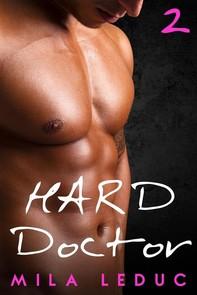 Hard Doctor - Volume 2 - Librerie.coop