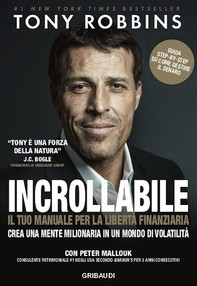 Incrollabile - Librerie.coop