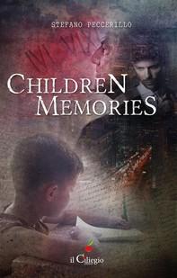Children Memories - Librerie.coop